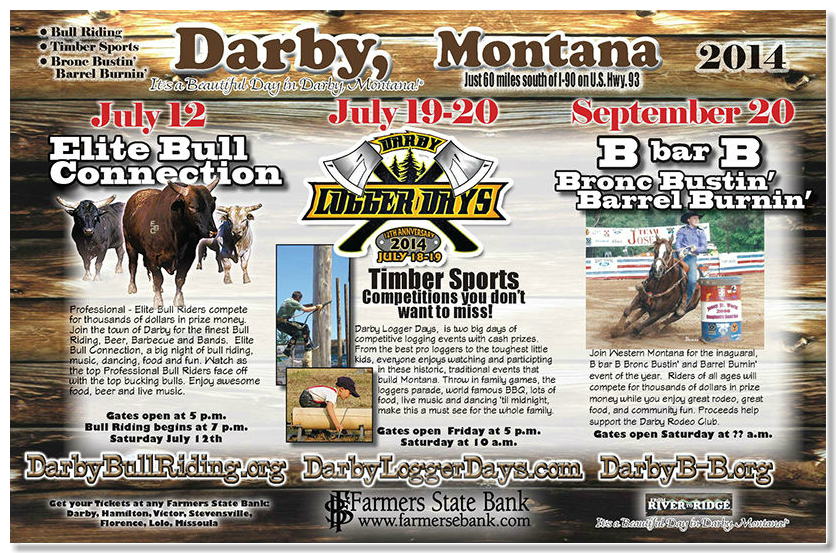 Darby, MT, Gift Montana Gifts, Bitterroot Valley Events, Made in Montana, Old West Candy, Old West Gallery, River to Ridge, Hamilton, Stevensvil