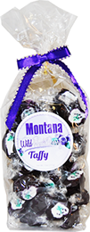 Darby Gift Montana Gifts, Bitterroot Valley Events, Made in Montana, Old West Candy,  Gallery, Huckleberry, Hamilton, Stevensville, Antiques